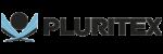 Pluritex